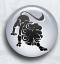Daghoroscoop 24 februari Leeuw door tarotisten