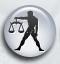 Daghoroscoop 24 februari Weegschaal door tarotisten